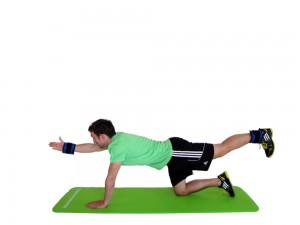 supermann_training_gewichtsmanchetten